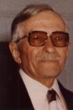 Mon beau-père, Gérard Beaumont.